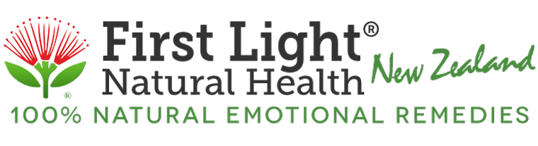 First Light Natural Health