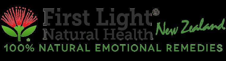 First Light Natural Health